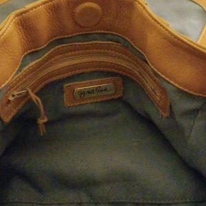 Zina Eva Bags - Zina Eva shoulder bag